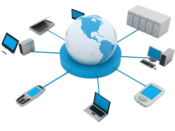 Search System Integrator Tenders, Tenders By System Integrator, Tenders For System Integrator, Private Tenders in System Integrator, Find Local Tenders in System Integrator, System Integrator Tenders in India.