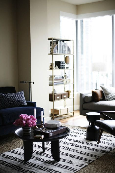 36 best living rooms images on pinterest living rooms alcove and apartment ideas
