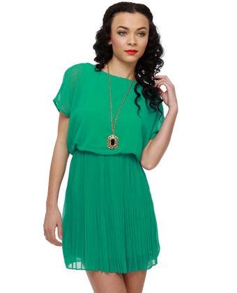 http://www.lulus.com/products/wine-vine-teal-green-dress/45791.html