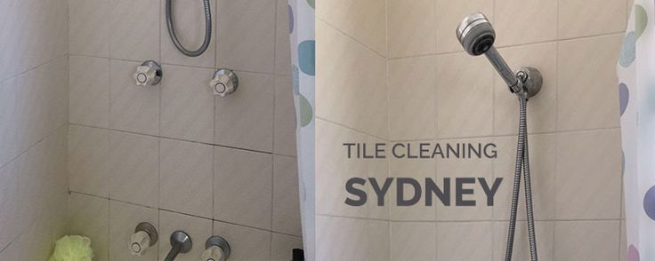 If you have never had your tile and grout professionally cleaned, you should call us (1300 095 443) today!