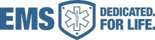 Emergency Medical Services in Wisconsin