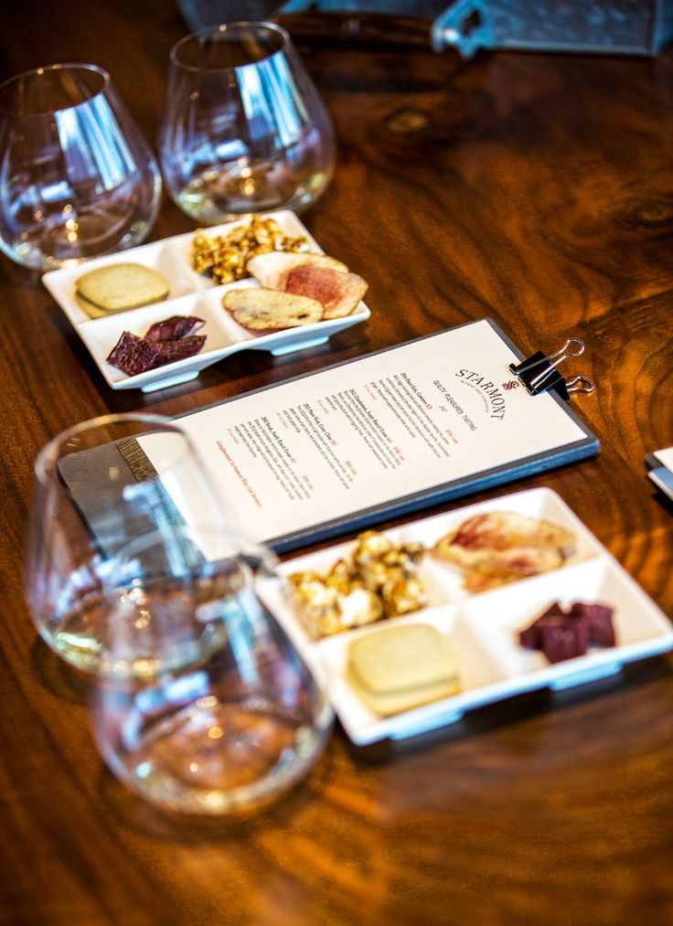 The Best Napa Valley Wineries for First-Time Visitors