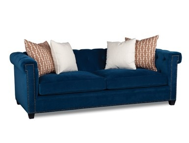 27 best couches images on pinterest