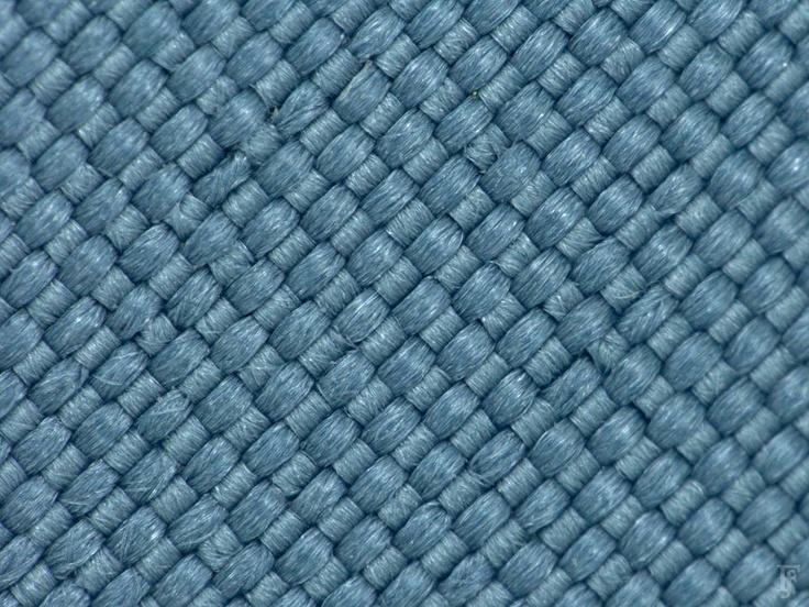 Фотоувеличение: Осенние куртки под промышленным микроскопом — FURFUR