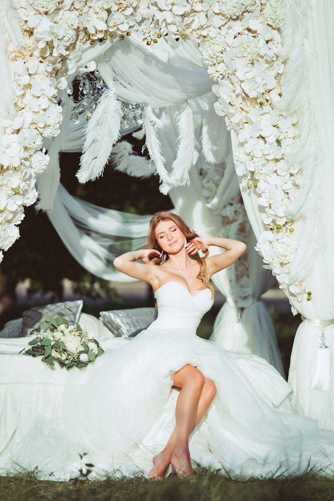 Утро невесты , свадьба, декор , wedding