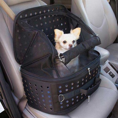 Best Dog Carriers For Yorkies
