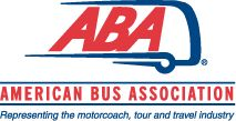 The Leavenworth, KS Convention and Visitors Bureau is a proud member of the American Bus Association.