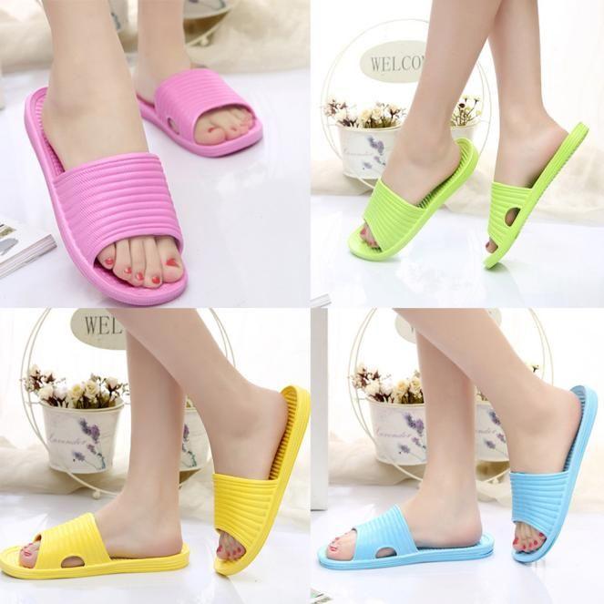$2.40 (Buy here: https://alitems.com/g/1e8d114494ebda23ff8b16525dc3e8/?i=5&ulp=https%3A%2F%2Fwww.aliexpress.com%2Fitem%2FJasmine-Women-Stripe-Flat-Bath-Slippers-Summer-Sandals-Indoor-Outdoor-Slippers-Dec29-drop-shipping%2F32785894606.html ) Jasmine Women Stripe Flat Bath Slippers Summer Sandals Indoor & Outdoor Slippers Dec29 drop shipping for just $2.40