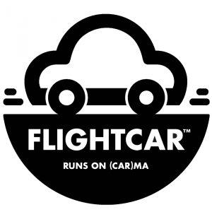 Flight Car lands $13 mil: http://www.geekwire.com/2014/rent-idle-car-airport-flightcar-raises-13-5m-plans-launch-seattle-fall/?utm_source=GeekWire+Daily+Digest&utm_campaign=2fe07df083-daily-digest-email&utm_medium=email&utm_term=0_4e93fc7dfd-2fe07df083-233501497