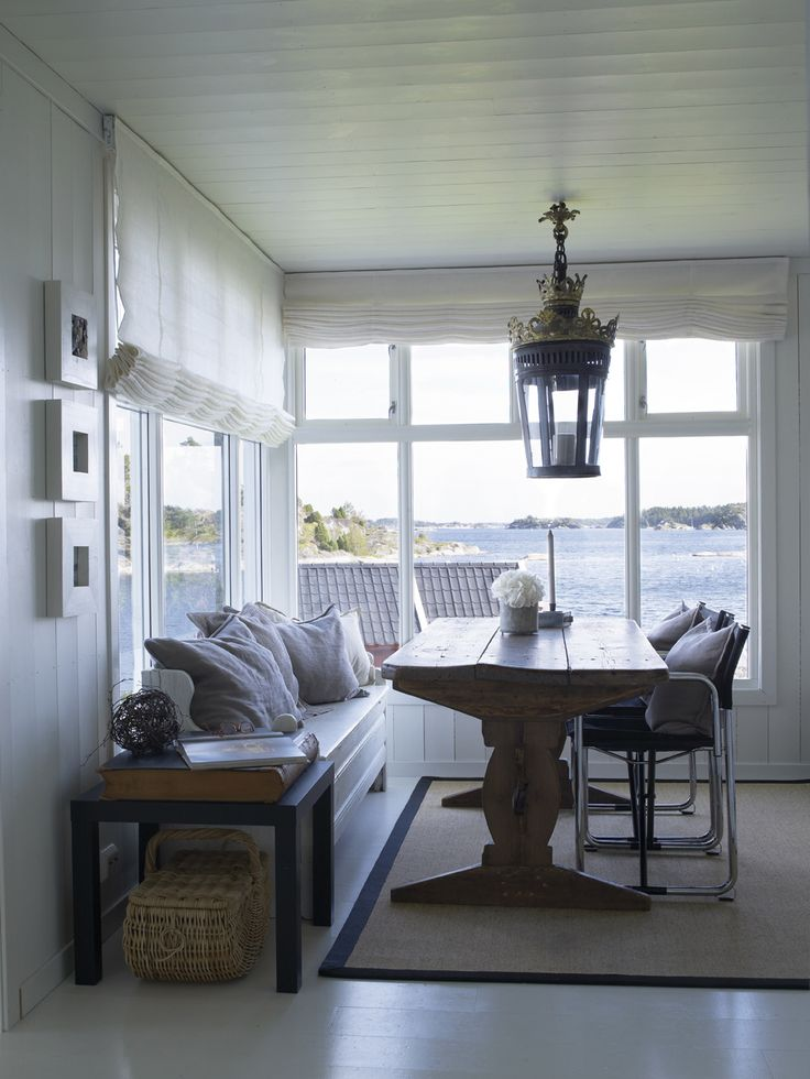 98 Best Home Decor The Norwegian Way Images On Pinterest