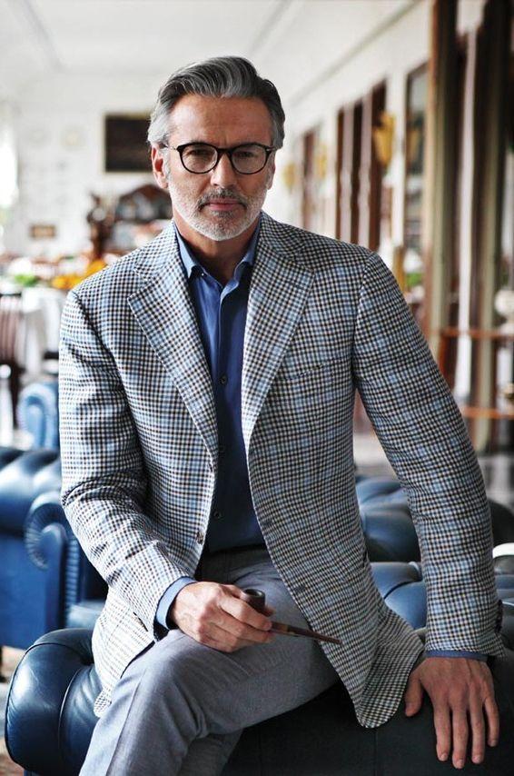 riviera guys Riviera clothing 13k likes  produzindo sempre com qualidade pra você ms clientes que usam e compartilham @riviera_men #fashion #swag #style #stylish #.