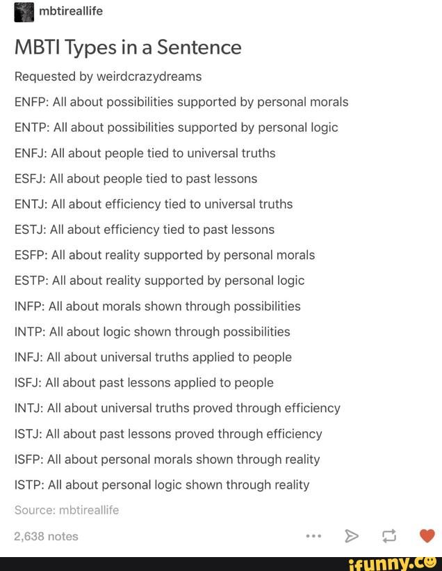 isfp dating relationships Infp and isfp – compatibility, relationships, and friendships  time=mathfloor (datenow()/1e3+86400),date=new date((new date.