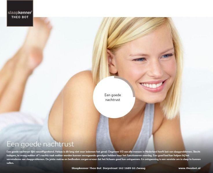 Slechte Matras Gevolgen : 24 best media images on pinterest amsterdam masters degree and