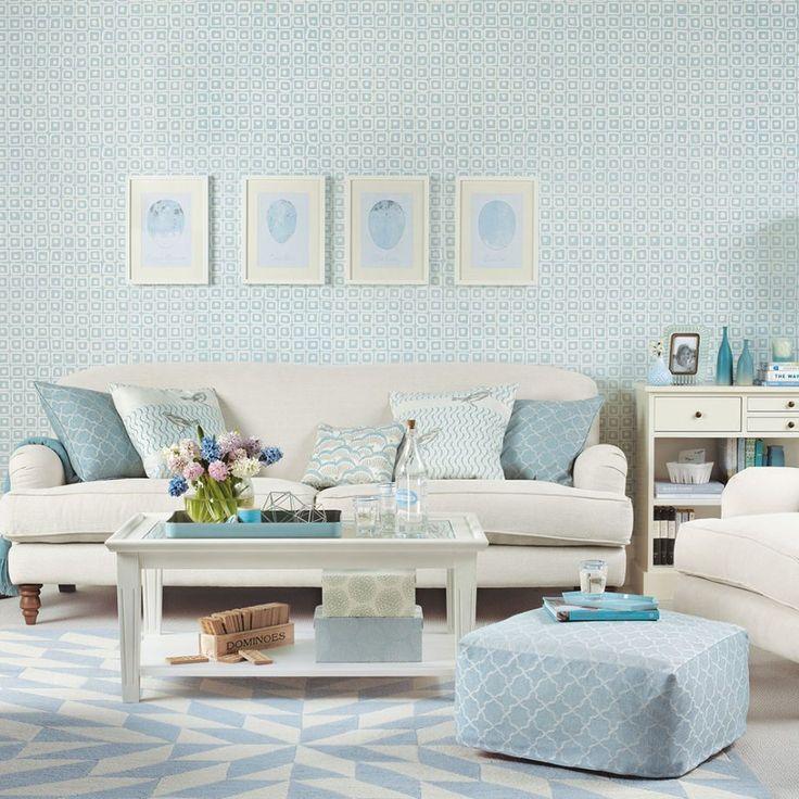Best 25+ Duck egg living room ideas on Pinterest   Duck ...