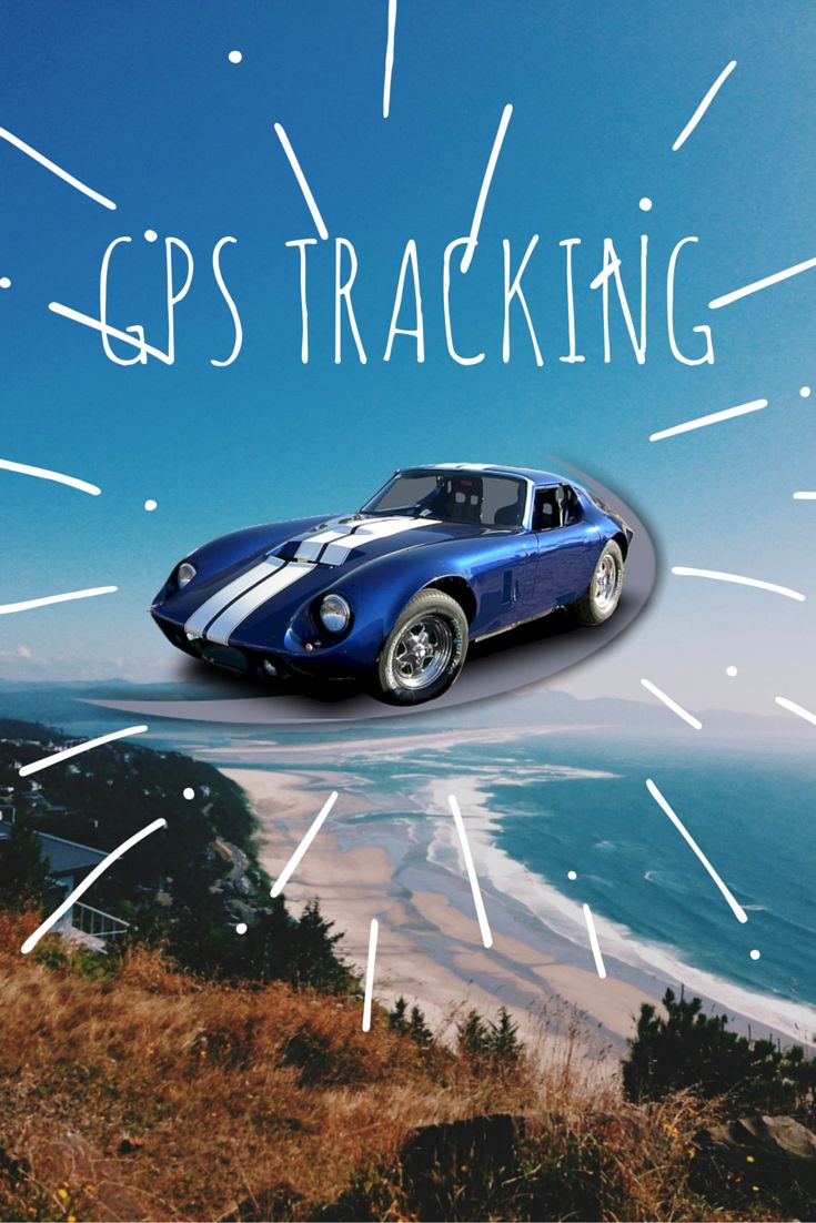 #GPS tracking for vehicles is the way for secure transportation. See the story for more details.