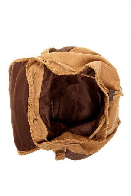 James Campbell James Campbell Flap Backpack | Nordstrom Rack