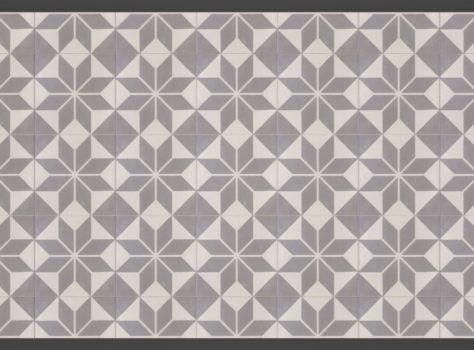 Astrea Grey Mist - Floorz