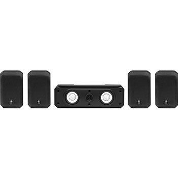 Yamaha Home Theater 5.0 Speaker System Yamaha Home Theater 5.0 Speaker System by Yamaha. $99.95. Please refer to SKU# ATR25280829 when you inquire.. Shipping Weight: 17.00 lbs. This product may be prohibited inbound shipment to your destination.. Residents of CA, DC, MA, MD, NJ, NY - STUN GUNS, AMMO/MAGAZINES, AIR/BB GUNS and RIFLES are prohibited shipping to your state. Also note that picture may wrongfully represent. Please read title and description thoroughly.....
