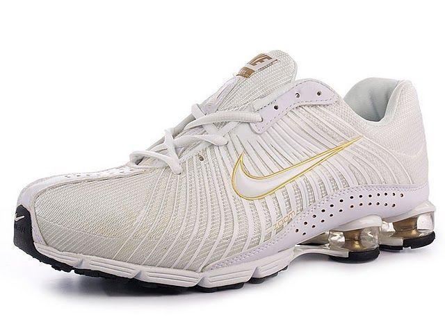 Mens Nike Shox White Yellow Black, cheap Mens Nike Shox If you want to look  Mens Nike Shox White Yellow Black, you can view the Mens Nike Shox  categories, ...