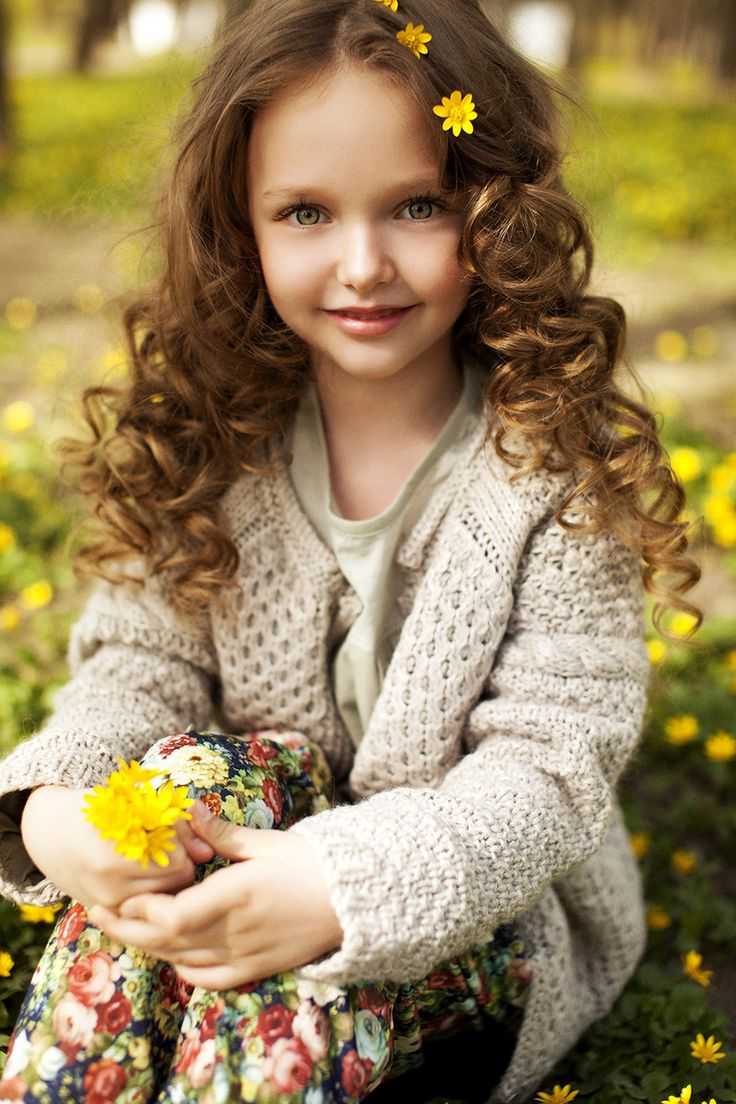 157 best children images on pinterest beautiful children children this shot the flowers in her hair adds a beautiful touch izmirmasajfo Gallery
