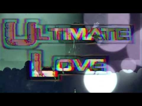 Sold Out3 #UltimateLove Promo 14-15 June - YouTube