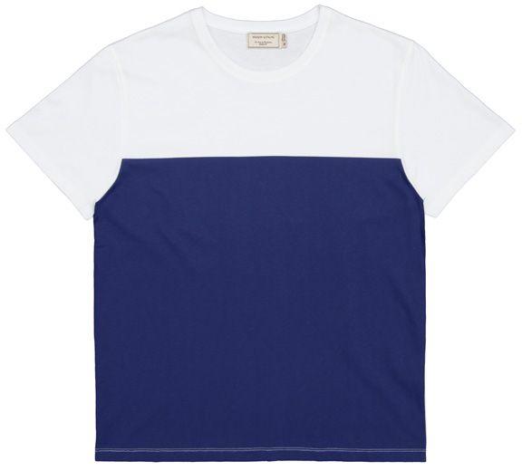 T-shirt Kitsuné