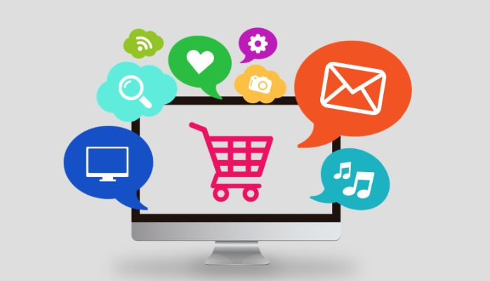 25 Creative Ways To Improve Internet Customer Service