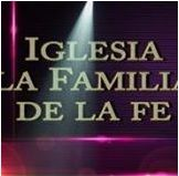 Watch La Familia Delafe Live TV from Puerto Rico | Free Watch TV