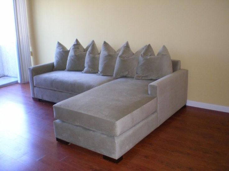 Gia   Leather Sofas | Custom Sofa Sectional Couch | Los Angeles | The Sofa  Company