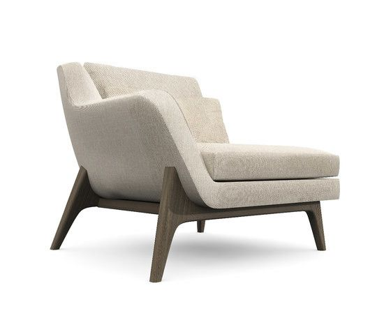 terry zappa and marconato maurizio glorious armchair an armchair glorious is a generous and very comfortable armchair with a massive wooden structure and