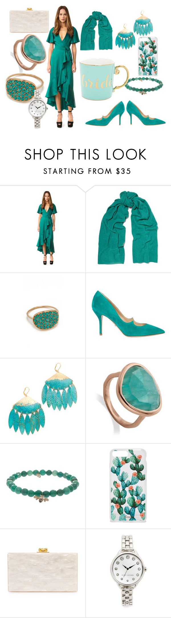 84 best We Dream in Colour Jewellery images on Pinterest | Jade ...