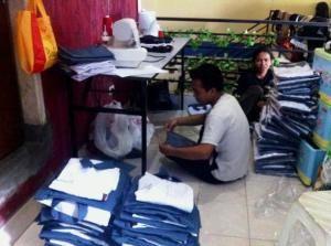 http://jinggagroup.net/memilih-pabrik-garment-surabaya/