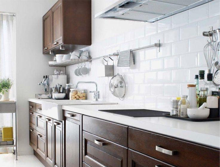 17 best Ремонт - кухня images on Pinterest Kitchens, Ikea