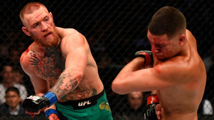 Conor McGregor doesn't want to fight in Nevada again after receiving massive fine