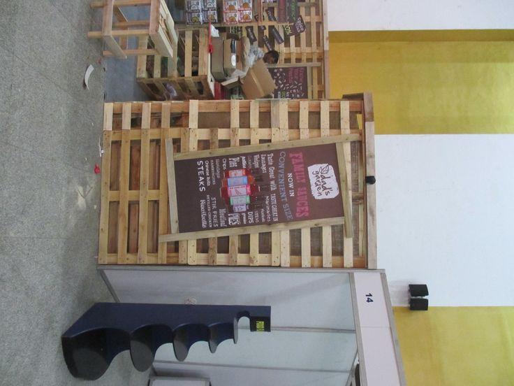 Exhibition Stall Builders In Sri Lanka : Best exhibition stall ideas on pinterest
