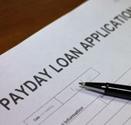 More Regulations Needed for Payday Loan Companies