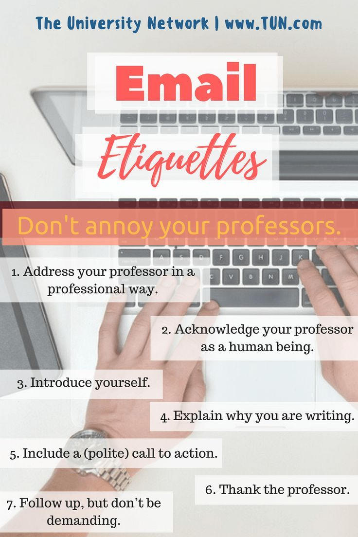 17 best images about tips resources for college students on writing a good email is a must in college and in the workplace alike so
