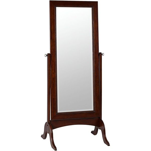 full length wall mirror ikea australia amazon laurel rustic mahogany cooper classics floor size mirrors home decor with storage