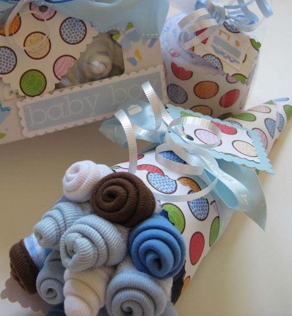 yay!  project for my next baby shower :)