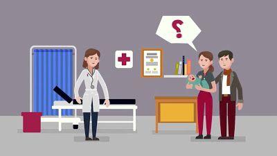 ¿Estamos dispuestos a que nos posfechen la salud en Colombia? - Hoy es Noticia