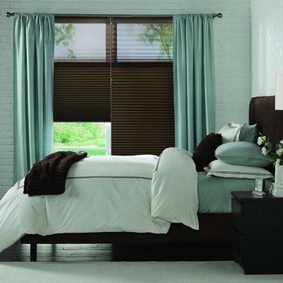 1000+ images about Blackout Window Treatments on Pinterest ...