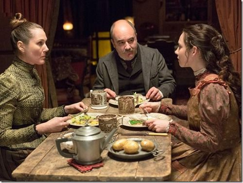 "http://otavo.tv/  Watch Penny Dreadful Season 2 Episode 6 ""Glorious Horrors"" Online   Otavo TV News"