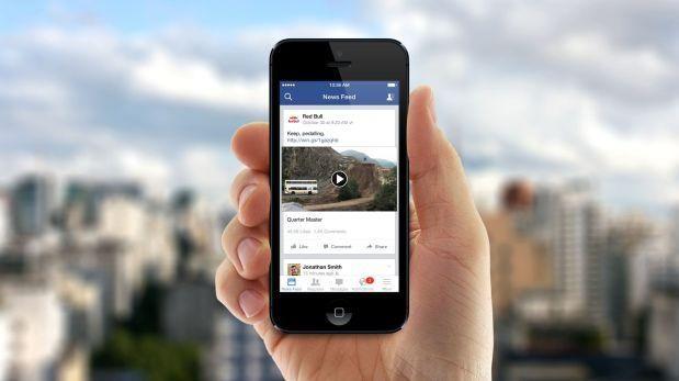 Descubre cómo descargar videos de Facebook y Twitter