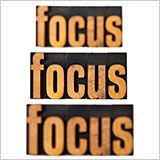 5 Ways to Improve Focus in Kids With ADHD | Attention-Deficit Tips