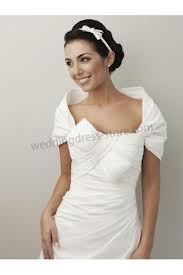 Image result for unusual wedding dress