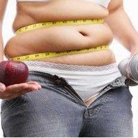 Tips: 7 razones por las que no logras bajar de peso.