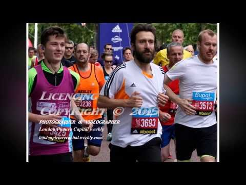 2015 Bupa London 10,000 Contact us if you interest to buy any photo you has seen. http://youtu.be/TonNABXslVs Bupa London 10,000 Runner photoshoot at Backingham Palace Contact us if you interest to buy any photo you has seen. http://youtu.be/VImTcL7nlyU Jo Pavey and Andy Vernon win 2015 Bupa London 10,000 Media : http://www.demotix.com/news/7700395/jo-pavey-and-andy-vernon-win-2015-bupa-london-10000#media-7700383 London: Jo Pavey and Andy Vernon win 2015 Bupa London 10,000 race…