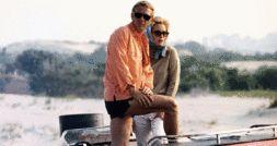 Les 10 plus beaux films d'amour de tous les temps