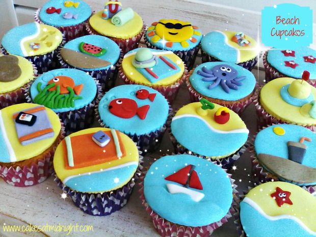 Beach Cupcakes Cover.jpg
