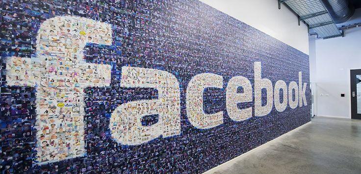 Conoce sobre Facebook está trajando en una app para la cámara que funcionaría de forma independiente